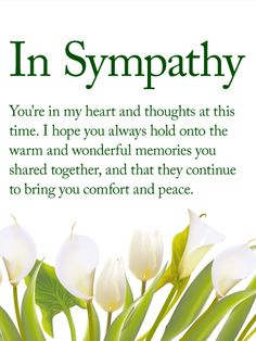Condolence Messages for Colleague with Images Sympathy Verses, Sympathy Card Sayings, Sympathy Notes, Words Of Sympathy, Condolence Messages, Thinking Of You Quotes Sympathy, Sympathy Quotes For Loss, Sympathy Prayers, Condolences Quotes