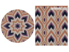 PATTERN: MODERN - Set of wayuu mochila patterns - wayuu bag pattern - mochila bag pattern - tapestry crochet pattern - CHARTED pattern Tapestry Crochet Patterns, Knitting Patterns, Tribal Patterns, Beading Patterns, Mochila Crochet, Tapestry Bag, Tapestry Design, Chart Design, Yarn Projects