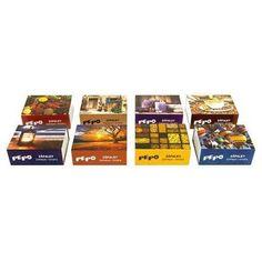 Zápalky PE-PO®, 55 mm, bal. 100 ks Magazine Rack, The 100, Home Decor, Homemade Home Decor, Decoration Home, Interior Decorating