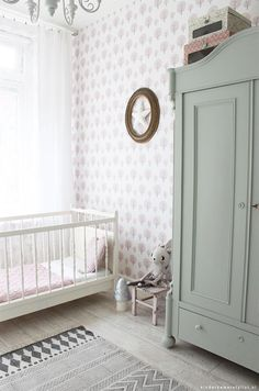 #Babykamerstyling #nurserydecor   Kinderkamerstylist