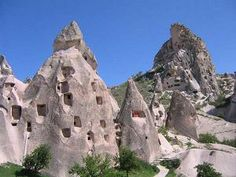 Magic Valley Travel Turkey, Cappadocia, Epehsus, Pamukkale, Istanbul, Gallipoli and Troy Tours