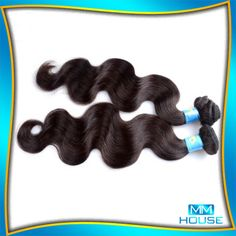 MM brazilian hair weave bundles 100% remy human hair extension,free shipping remy hair wholesale http://www.aliexpress.com/store/product/MM-brazilian-hair-weave-bundles-100-remy-human-hair-extension-free-shipping-remy-hair-wholesale/1382089_1972379450.html