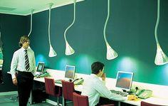 eOffice Soho - London's original coworking space - Image Gallery London eOffice