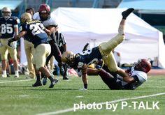 関西大学vs大阪教育大学  2013年9月28日 @ 神戸市立王子スタジアム ご提供:P-TALK こちらの写真は   http://www.p-gallery.jp/stm_shimizu.html   にてお求めになれます。