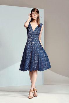 Cream linen dress long dress elegant dress evening for Scottish wedding guest dress