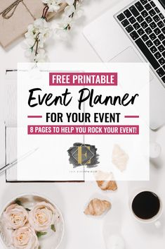 Download your FREE GUIDE to creating a blueprint to your next VIP Coaching, Mastermind, Meeting, Session or Event! #eventplanning #events #freebies