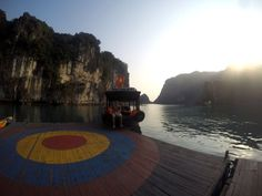 Halong Bay | Just Journeys!