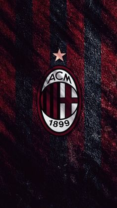 AC Milan Wallpaper Footballclubwallpapers