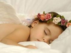 Harga Spring Bed Comforta | Tips Tidur Malam yang Baik
