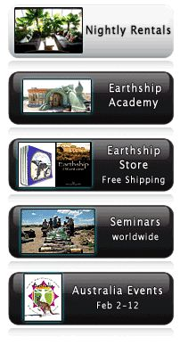 earthship Definately one day want to take the earth ship tour and seminars!  gotta do it