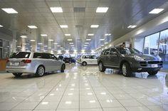 Finanza & Banche: Acquisto auto: ma esiste davvero l'anticipo zero?