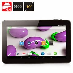 rogeriodemetrio.com: Quad Core Tablet