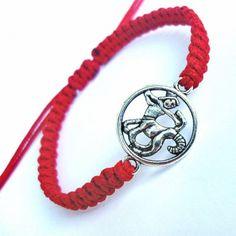 Astro Shambala Bracelet Sagittarius Sign