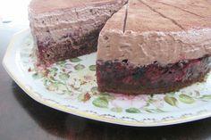 Die 105 Besten Bilder Von Torten Und Kuchen Cheesecake Cookies
