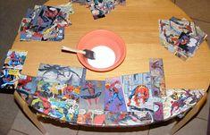Журнальный столик своими руками: изготовление и декор различных видов