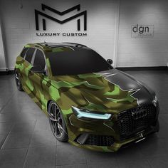 Audi Rs6 C7, Audi Rs6 Avant, Audi Rs8, Porsche, Bmw, Audi A6 Rs, Audi Design, Car Paint Jobs, Preppy Car
