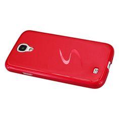 Reiko Wireless | Wholesale Cell Phone Accessories #reikocase #wholesale #reikowireless