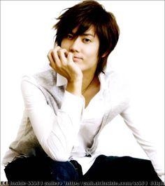 pic+of+kyu+jong | Kim Kyu Jong's Zodiac Profiles: Pisces & Rabbit