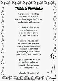 Poesia+de+navidad+(1).jpg (730×1026)