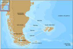 Resultado de imagen para nueva plataforma continental argentina