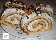 Pin on Pastries Pound Cake, Cake Cookies, Camembert Cheese, Waffles, Deserts, Food And Drink, Sweets, Bread, Breakfast