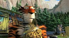 Reel April 2013 by Kevan Shorey. All primary character animation by me. The one exception being the Madagascar 2 shot where the 3 supporting giraffes were animated by someone else. Also all Crowds were animated separately.