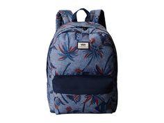 http://www.zappos.com/vans-old-skool-ii-backpack-castaway