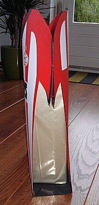 Sinterklaas, Ideeen voor algemene surprises,mannen en vrouwen met een eenvoudige uitleg - Plazilla.com Golf Bags, School, Charlotte