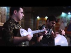 Karunesh Call Of The Tribes (Official video) Dj Kenan vs Azer Exotic mix - YouTube