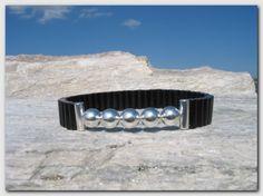 Magnetarmbånd - Modell #12 - www.magnethelse.no