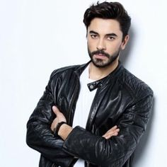 Gökhan Alkan oyunculuk kariyerinin bilinmeyenlerini anlatıyor. Haberin detayları sitemizde... Leather Men, Leather Jacket, Turkish Beauty, Hot Actors, Hindi Movies, Turkish Actors, Hair And Beard Styles, Couple Photography, Land Scape
