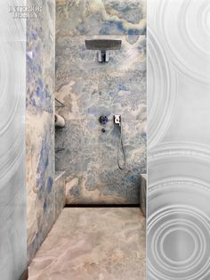 Blue Onyx Tile Floor Wall is Onyx Tiles from Pakistan, welcome to buy Blue Onyx Tile Floor Wall with good quality and price from Pakistan suppliers and manufacturers directly. Bathroom Remodel Cost, Budget Bathroom, Bathroom Ideas, Small Bathroom, Blue Bathrooms, Bathroom Gray, Dream Bathrooms, Master Bathroom, Onyx Shower
