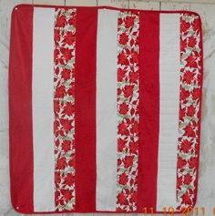 Cuddle Soft Quilt Kits,   Minky Blanket Kits