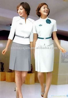 for hotel manager, hotel manager uniform Spa Uniform, Hotel Uniform, Office Uniform, Uniform Dress, Office Outfits, Corporate Uniforms, Staff Uniforms, Corporate Wear, Work Uniforms