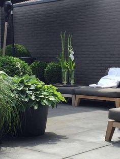 Ontdek de laatste tuintrends op Woonblog! Klik op de bron om naar een artikel vol tuin ideeën te gaan!