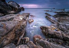 Photograph Vortex in Camogli by Giorgio Pirola on Water, Outdoor, Landscapes, Photograph, Porto, Gripe Water, Outdoors, Paisajes, Photography