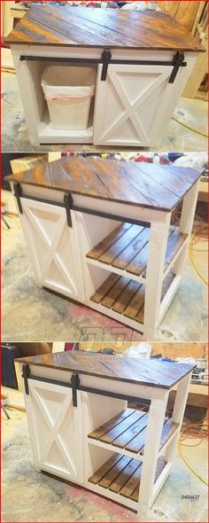 Diy Furniture Projects, Diy Pallet Projects, Home Projects, Decoupage Furniture, Rustic Furniture, Bar Furniture, Etsy Furniture, Diy Home Furniture, Diy Wood Furniture Projects