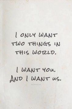 ALWAYS!!! xxxx