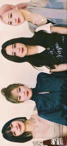 Kpop Girl Groups, Korean Girl Groups, Kpop Girls, Kim Jennie, Blackpink Poster, Imagenes My Little Pony, Blackpink Memes, Black Pink Kpop, Blackpink And Bts