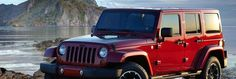 THE 2015 JEEP WRANGLER SPORT HAS UPDATED THE AUDIO SYSTEM. http://bit.ly/1Nkr5Ha