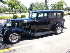 Chrysler Street Rods, Car Show, Antique Cars, Antiques, Vehicles, Vintage Cars, Antiquities, Antique, Car
