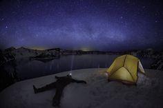 Las mejores fotos de viajes de 2011