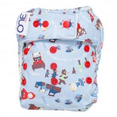 Once Upon a Time O.N.E. coming to tNBC 8/15!  http://www.thenaturalbabyco.com/shop/diaper/once-upon-a-time.html
