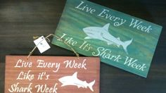 Nautical Art | Home Bar Furniture | Pub Signs | Beach Decor | One of a kind art and home bars in Wilmington NC