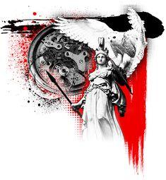 Bozak's Random Thoughts: Hedwig meets Athena
