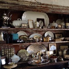 Another image from our tent at Brimfield Antique Show...can't wait until May! #brimfieldantiqueshow #fleamarket #brimfield