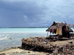 Kiribati, Phoenix Islands