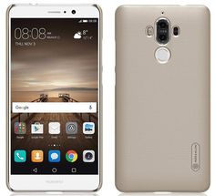 The 10 Best Huawei Mate 9 Cases and Covers Available in the Market
