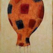 Pepiniera - Ryszard Chmiel - Talon na balon