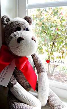 Hey, I found this really awesome Etsy listing at https://www.etsy.com/listing/186069777/hippo-sock-monkey-doll-hippo-doll